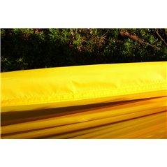 Hamak ultra light żółty 370 g