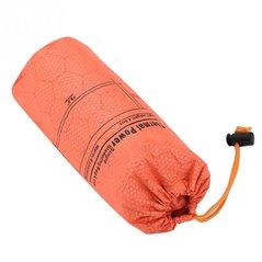 Mini Ultralight Śpiwór Ratunkowy 200x72 cm