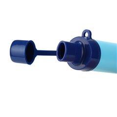Filtr słomkowy na 800 l wody