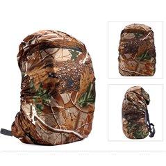 Pokrowiec wodoodporny na plecak 30-40 l