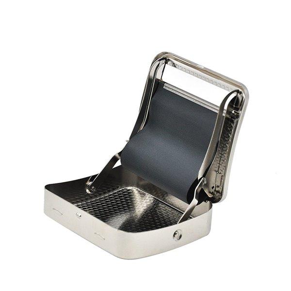 Maszynka do papierosów 70 mm