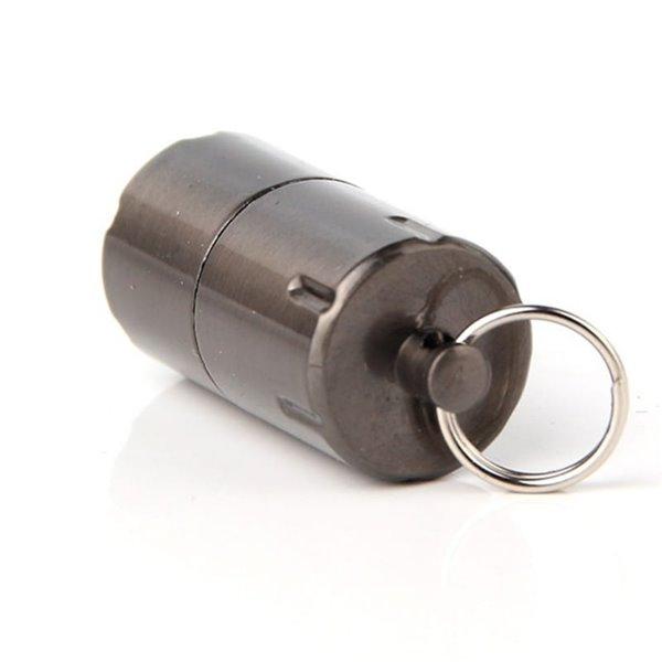 Mikro zapalniczka benzynowa