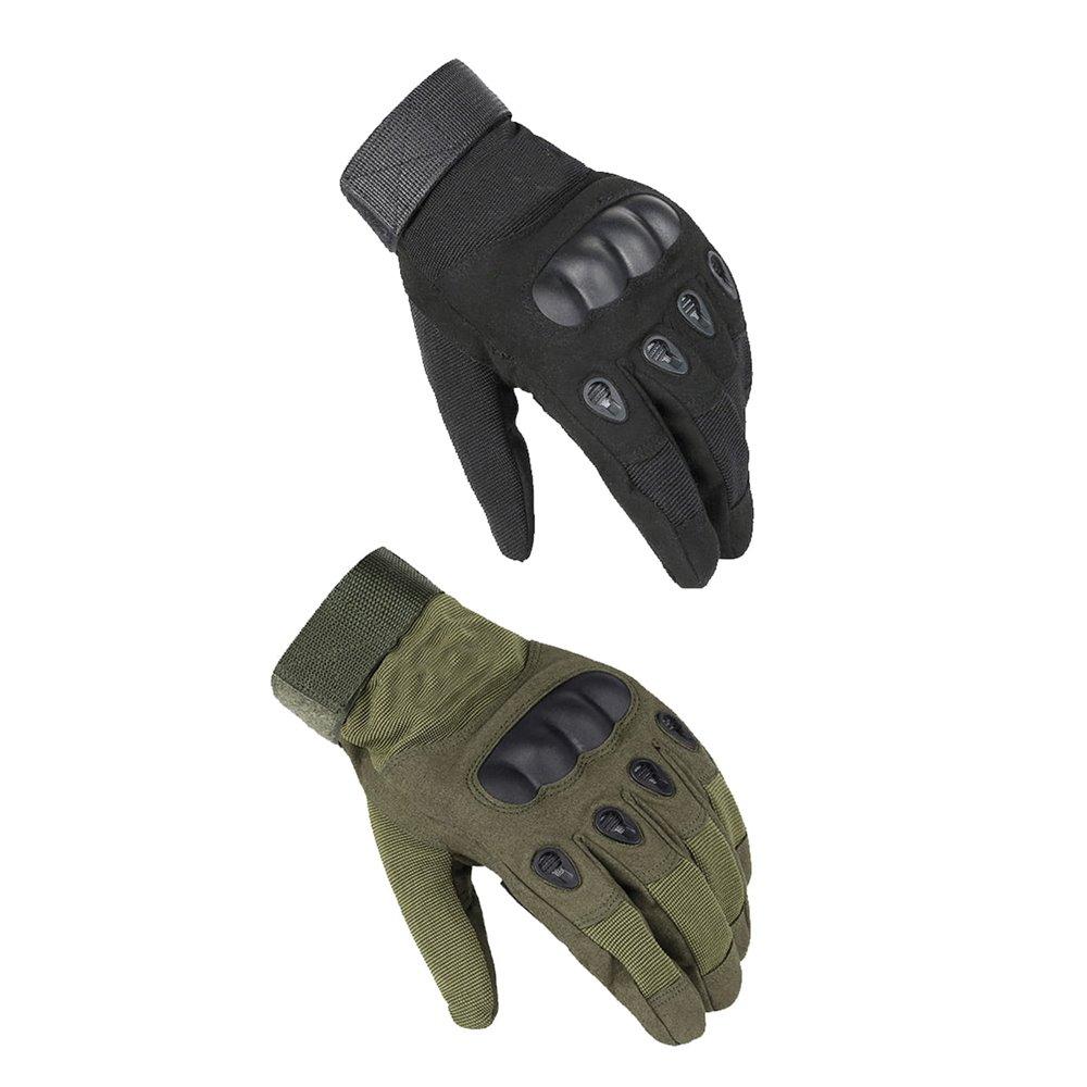 Rękawice Rękawiczki Taktyczne  XL