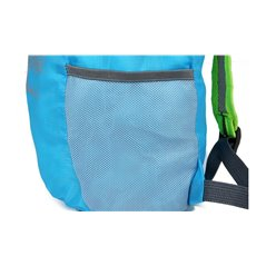Plecak składany unisex