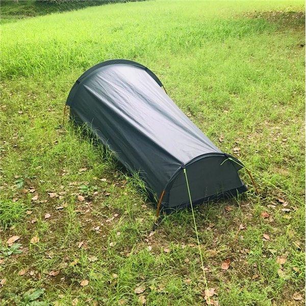 Namiot norka 220x90x50cm