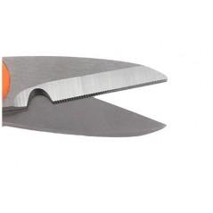 Nożyczki z pochewką do pasa