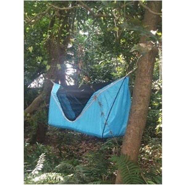 Hamak namiot (Haven Tent's)