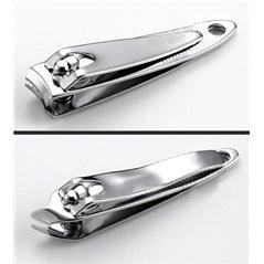 7PC/1 obcinaczka do paznokci zestaw