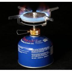 Kuchenka palnik gazowy