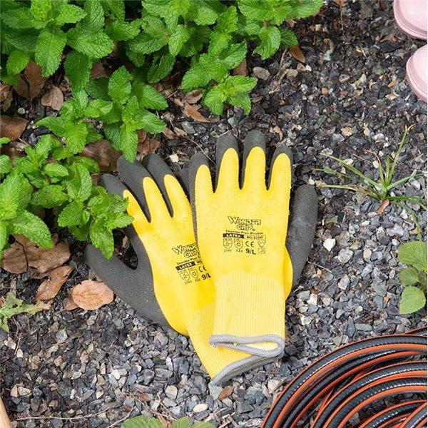 Rękawice Wonder Grip WG-338W -30℃