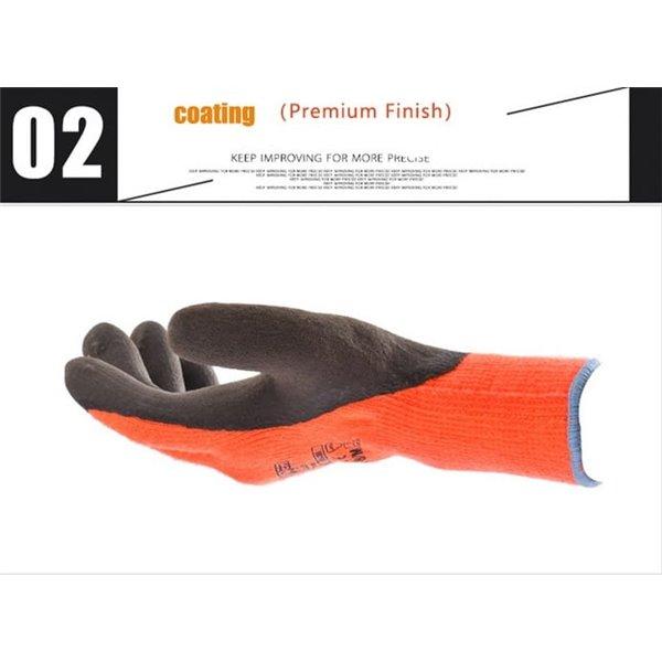 Rękawice Wonder Grip WG-380W -20℃